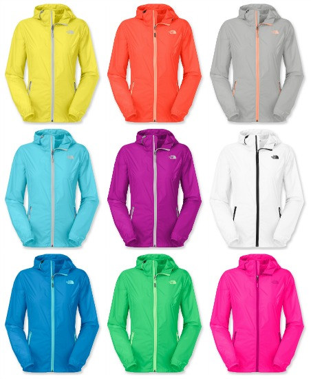 The North Face Cyclone Hoodie