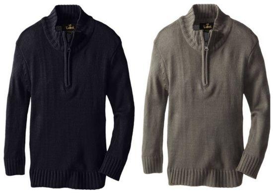 boys navy pullover sweater