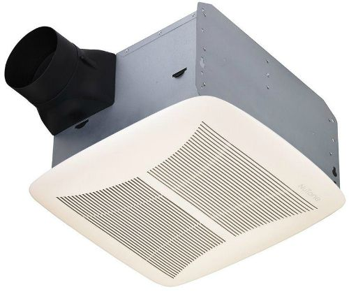 celing exhaust fan