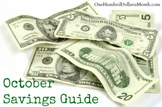 october -Monthly-Savings-GuideSale-in-Season