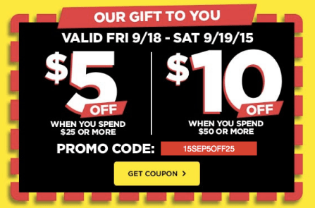 michaels craft store coupon