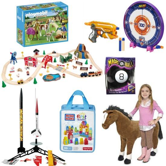 kids rocket kit