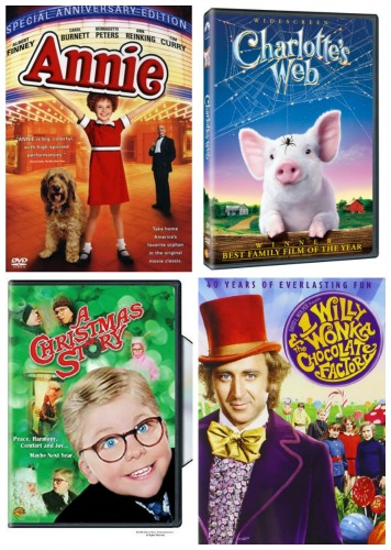 willy wonka and the chocolate factory original