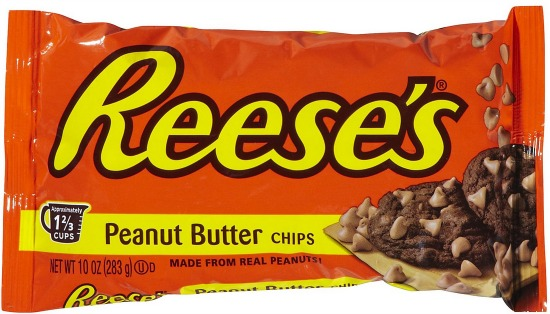 Reeses-baking-chips-coupon