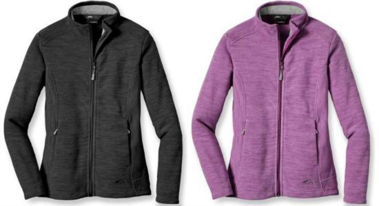 GoLite Flatiron Fleece Jacket