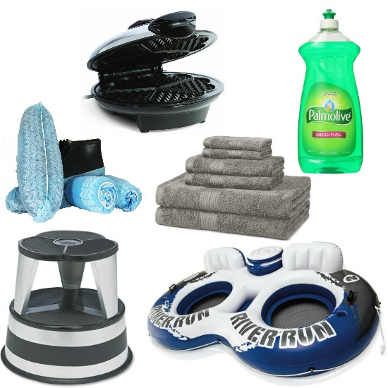 Deals On Bra S Bath Towels Tuna Paint 10 Of Books And