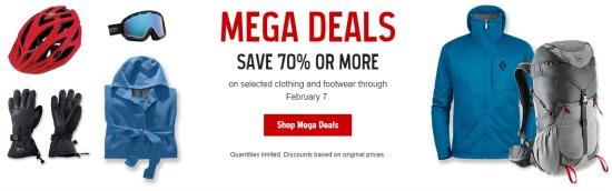 rei mega deals