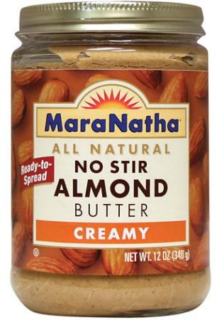 maranatha-almond-butter-coupons