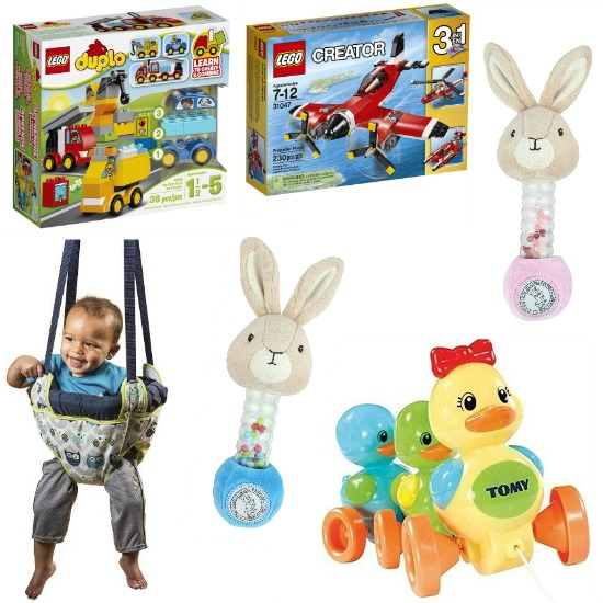 Peter rabbit organics coupons 2018