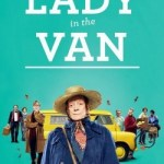 Friday Night at the Movies – The Lady in the Van