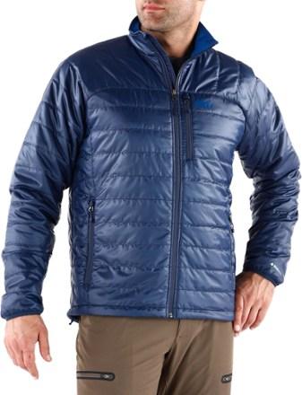 rei rev cloud jacket