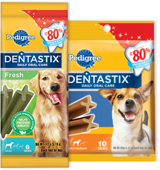 dentastix-coupons