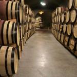 B Cellars Winery Tour and Oakville Trek Tasting Experience