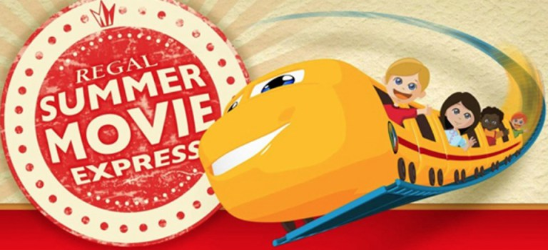 regal-summer-movies