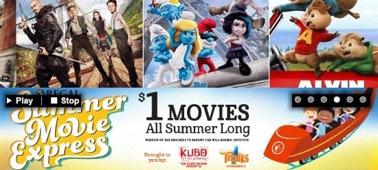 summer-movie-express