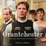 Friday Night at the Movies – Grantchester