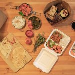 Buy Discounted Restaurant Leftovers w/ New App