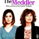Friday Night at the Movies – The Meddler