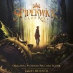 Friday Night at the Movies – The Spiderwick Chronicles