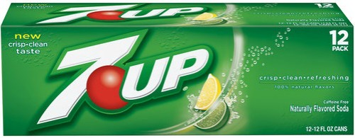 7up-cans