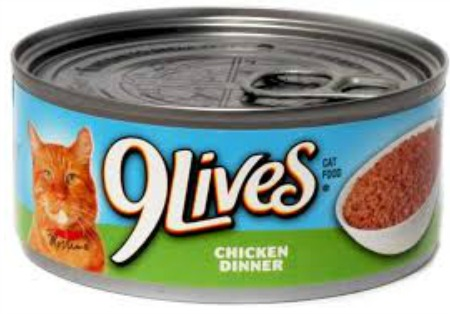 9-lives-cat-food-coupons