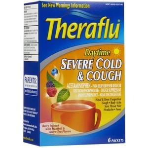 theraflu-coupon