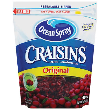 craisins-coupons
