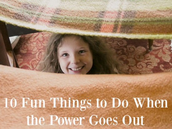 10-fun-things-to-do-when-the-power-goes-out