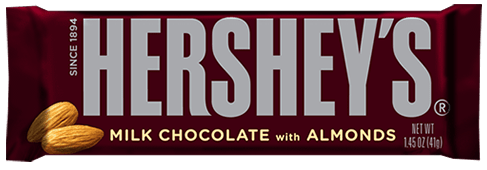 hershey-milk-chocolate-with-almonds-bar