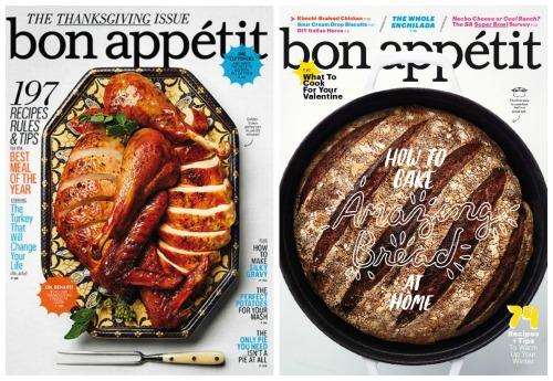 bon-appetit-magazine