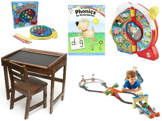 childs-chalkboard-desk