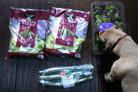 salad-kits