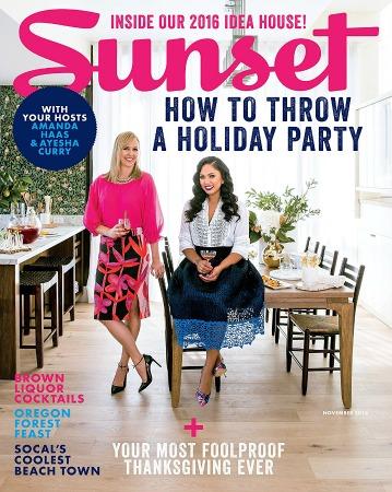 sunset-magazine