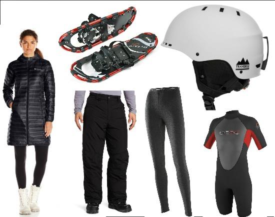 winter-clothing