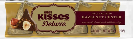 hersheys-kisses-deluxe