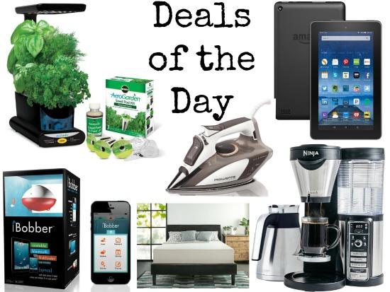 amazon-daily-deals