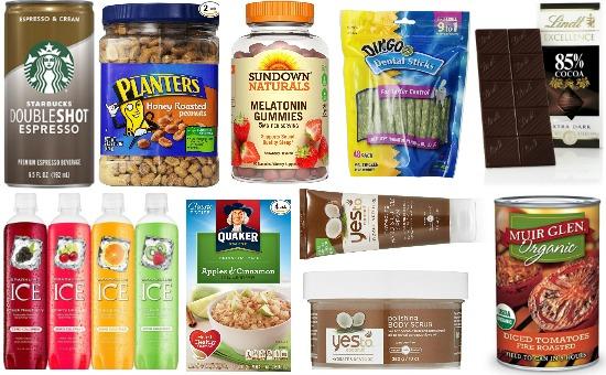 amazon-grocery-deals