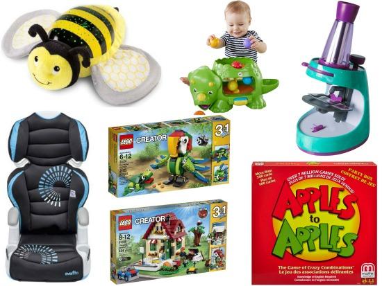 amazon-toy-deals