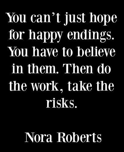 nora-roberts-quote