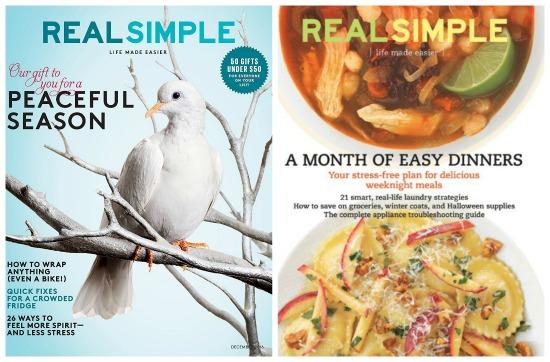 real-simple-magazine