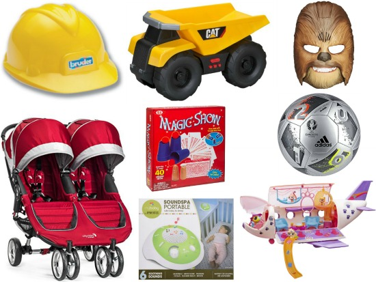 deals-on-toys
