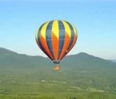 balloon_001