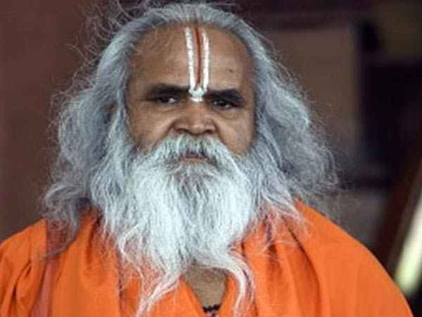 Construction of Ram temple to begin in Dec on basis of mutual