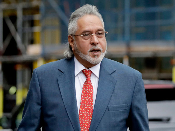 ED has no objection to restoration of Mallya\u0027s properties to banks