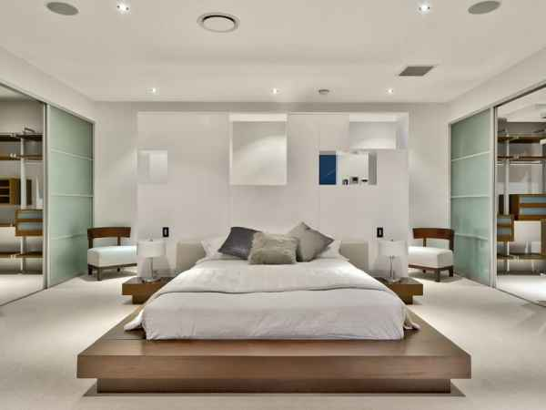 Fig-Tree-Pocket-Residence-06-1-Kind-Design
