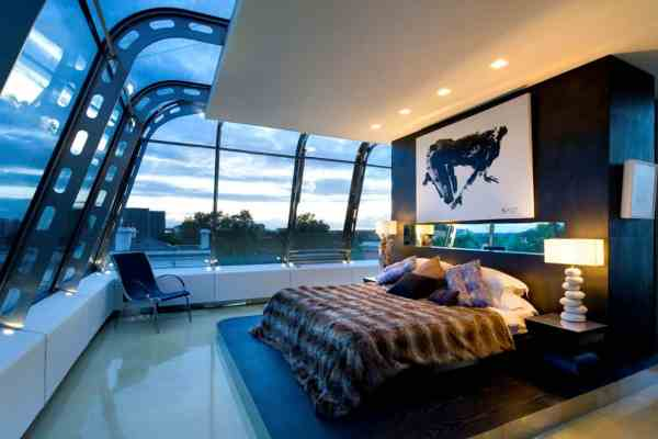 London-Penthouse-07-1-Kind-Design