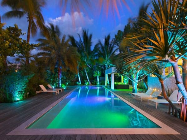 Key Biscayne Estate-18-1 Kindesign