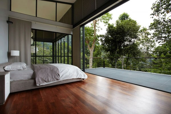 The Deck House-Choo Gim Wah Architect-11-1 Kindesign