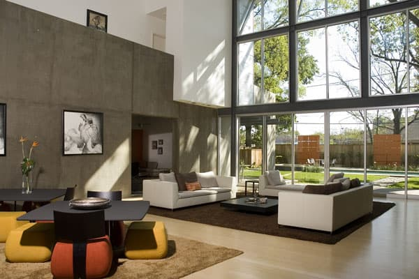 Ramchandani Residence-Intexure Architects-05-1 Kindesign
