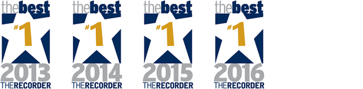 the-recorder_best-of_awards-export